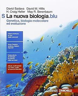 English plus upper intermediate students book workbook con e la nuova biologiablu genetica biologia molecolare ed evoluzione per le scuole fandeluxe Choice Image