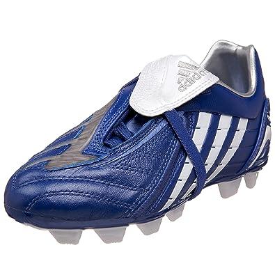 new concept 99812 0f46e ... norway adidas little kid big kid predator absolion ps trx fg soccer  shoeblue 963e8 82913