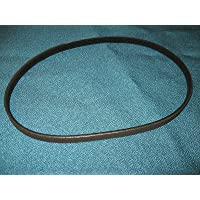 1-JL20020002 124.32607 NEW DRIVE BELT MADE IN USA FOR SEARS CRAFTSMAN BAND SAW 124.32607