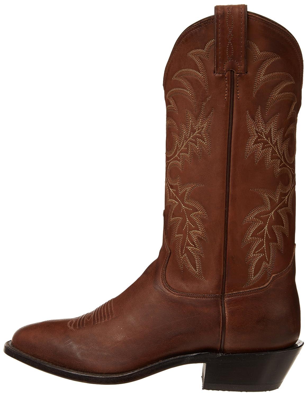 78290782e87 Tony Lama Boots Men's Stallion 7901 Boot
