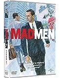 Mad Men - Stagione 6 (4 DVD)