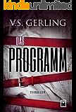 Das Programm (German Edition)