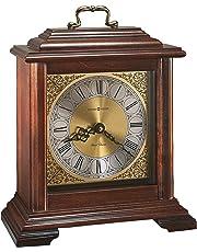 Howard Miller Reloj de Chimenea
