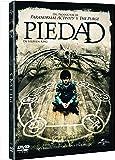 Piedad (De Stephen King) [DVD]
