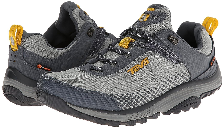 cb61bf62793 Teva Men's Surge eVent Hiking Shoe