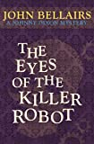The Eyes of the Killer Robot (Johnny Dixon)