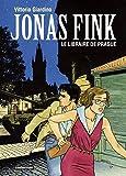 Jonas Fink : Le libraire de Prague