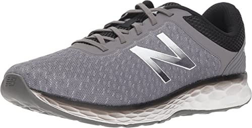 Fresh Foam Kaymin Running Shoes