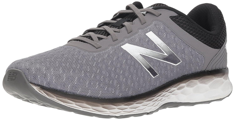 half off 457c1 34e4e Amazon.com   New Balance Men s Kaymin V1 Fresh Foam Running Shoe   Trail  Running