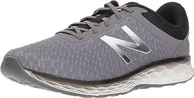 New Balance Fresh Foam Kaymin Gore-Tex, Zapatillas de Running para ...