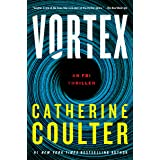 Vortex: An FBI Thriller