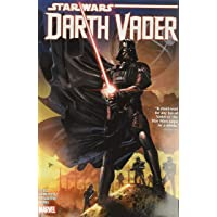 STAR WARS DARTH VADER DARK LORD SITH HC 02