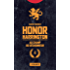 Au champ du déshonneur: Honor Harrington, T4