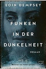 Funken in der Dunkelheit (German Edition) Paperback