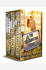 The Celebration Series Boxed Set Kindle Edition
