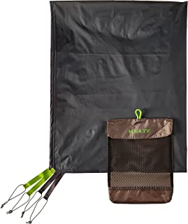 Kelty TN2 Footprint  sc 1 st  Amazon.com & Amazon.com : Kelty TN 2 Person Tent : Sports u0026 Outdoors