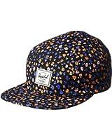 Herschel Supply Co. Men's Glendale Five Panel Hat