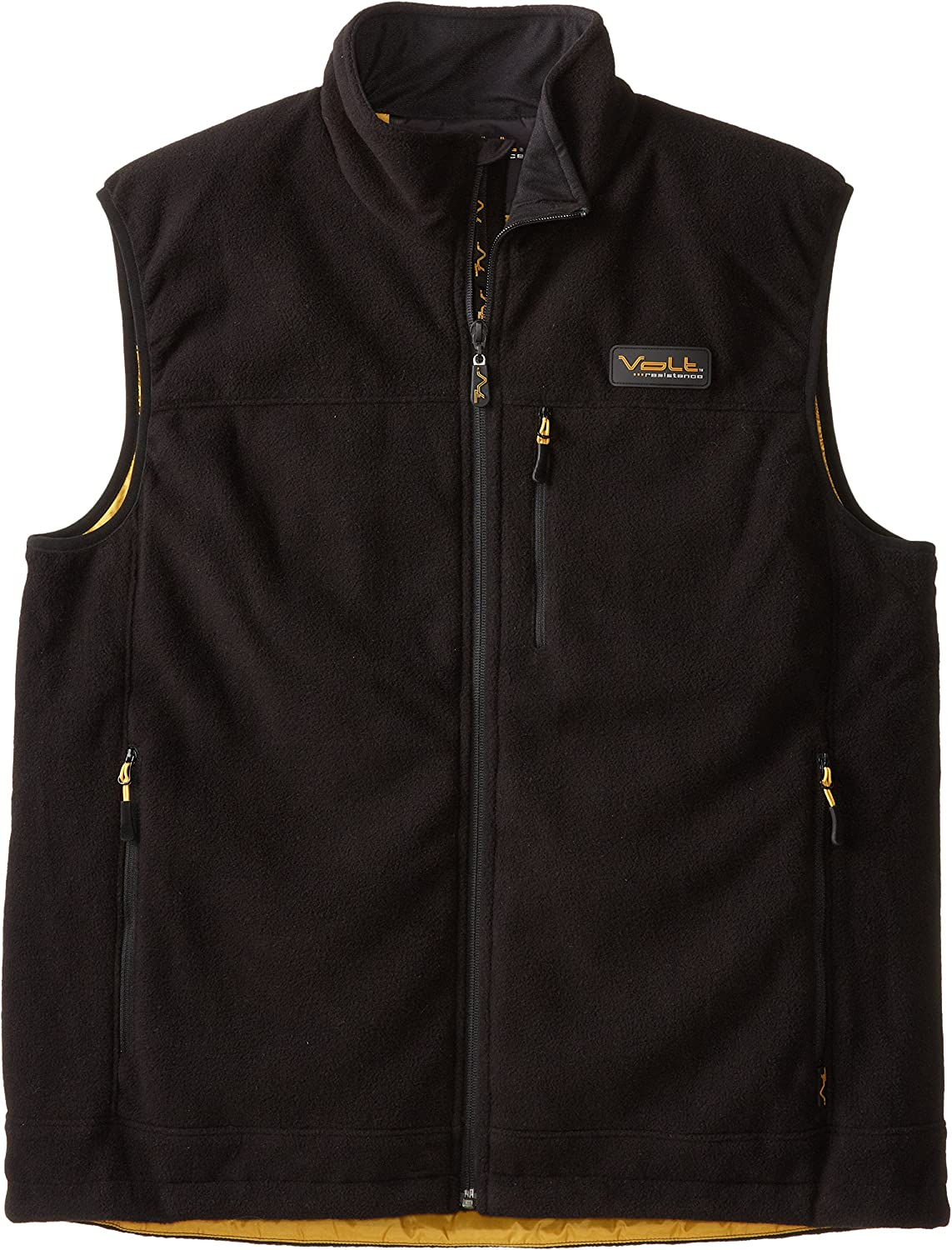 Volt Rechargeable Heated Vest