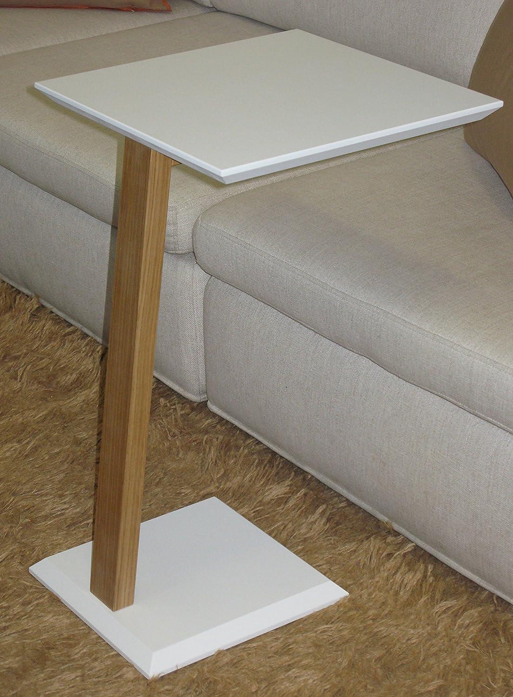 Tavolini bassi design tavolini etnici with tavolini bassi - Tavolini da divano ...