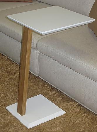 Tavolino laterale divano tavolini da salotto - Tavolini per divano ...