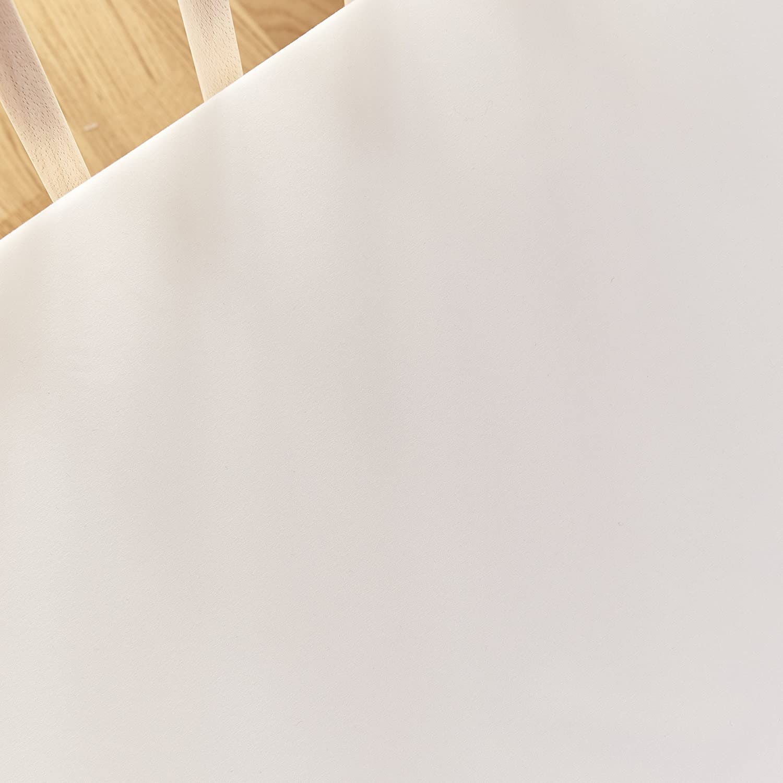 40 x 60 cm, Forma Del Cuore Blu Chickwin Morbido e Confortevole Moderno Tappeto Antiscivolo Per La Decorazione Della Casa Cucina Bagno Sala da Pranzo della Copertura di Protezione Assorbimento Dacqua Forte Tappetino Antiscivolo Tappetini da Bagno