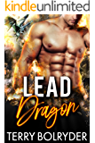 Lead Dragon (Dragon Guard of Drakkaris Book 1)