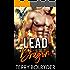 Lead Dragon (Dragon Guard of Drakkaris Book 1)