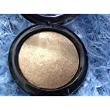 MAC Cosmetics Mineralize Skinfinish GOLD DEPOSIT