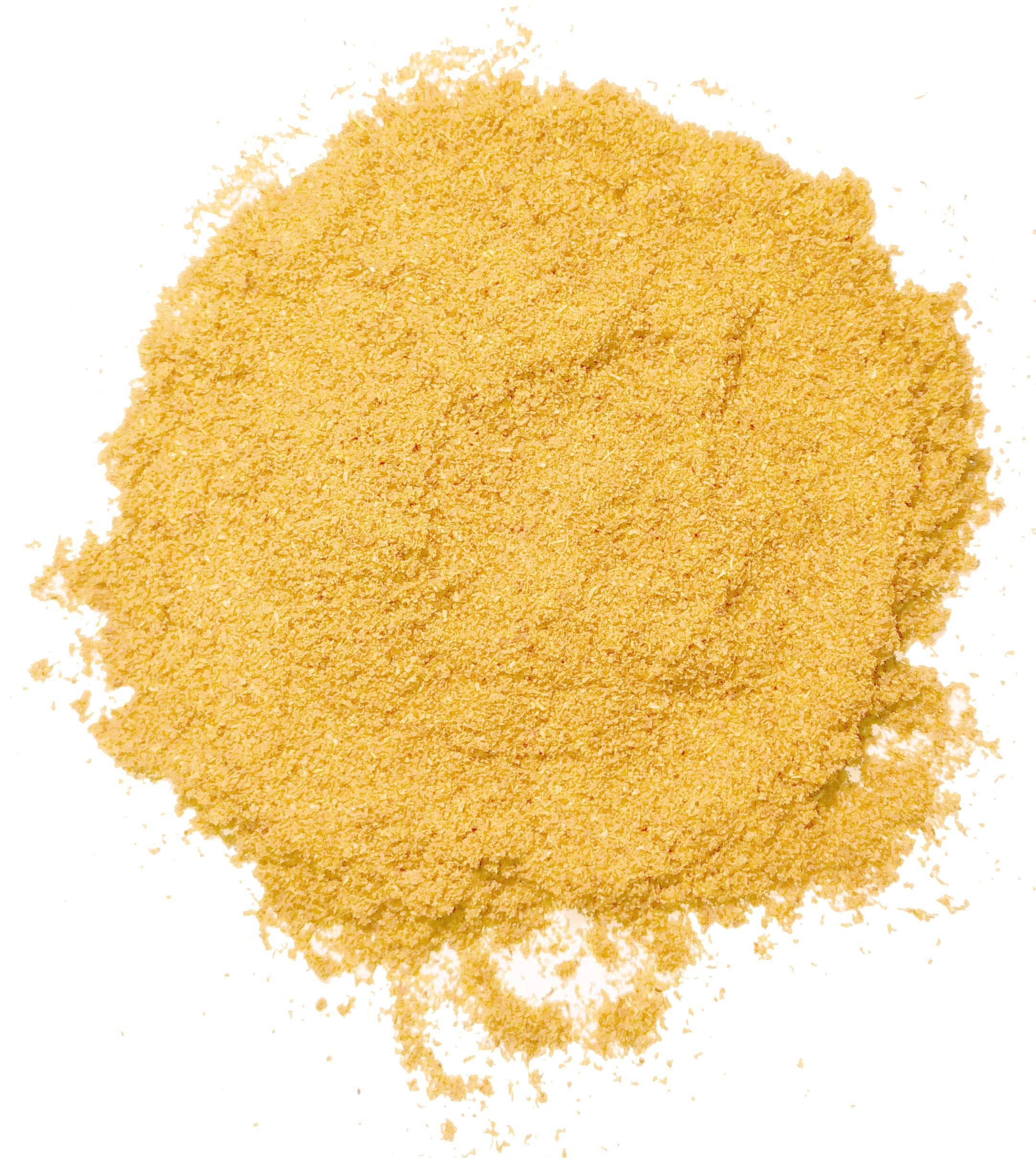 Organic Golden Berry Powder, 8 Pounds — Non-GMO, Made from Raw and Dried Goldenberries, Vegan Superfood, Rich in Vitamins and Minerals, Great for Drinks, Teas and Smoothies, Bulk by Food to Live (Image #3)