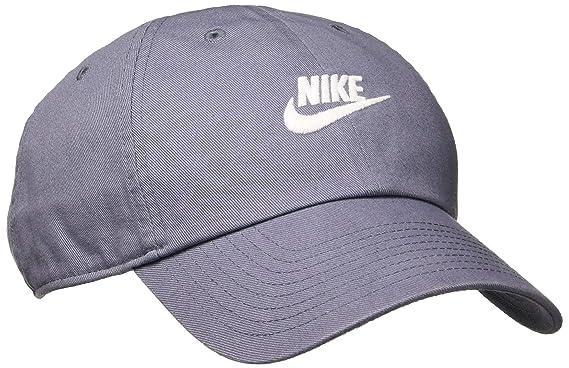 Nike U NSW H86 Futura Washed Hat