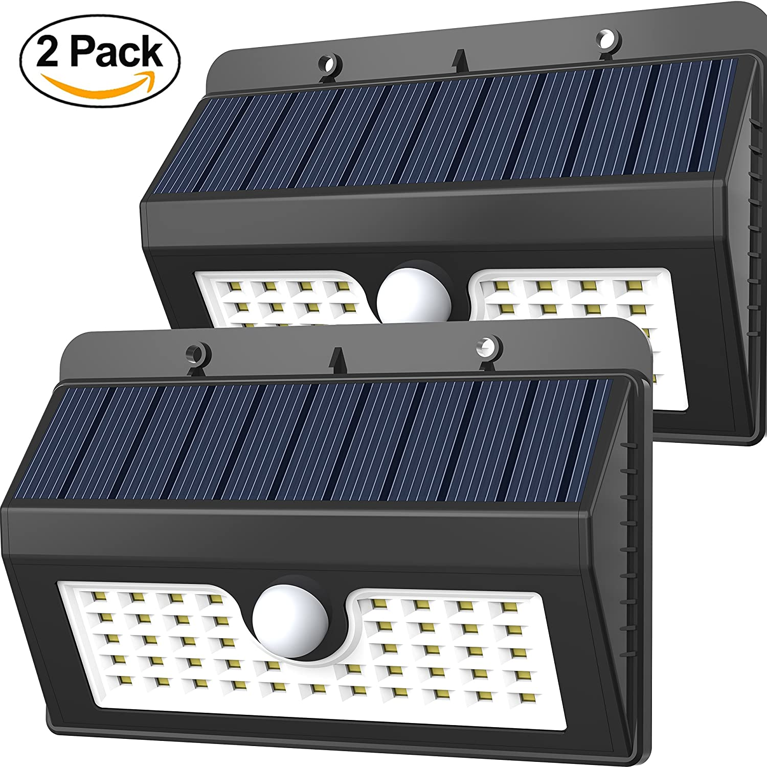 value sensing sams plus gold lighting s solar sunforce box motion gc light w sam home club yr security sale led