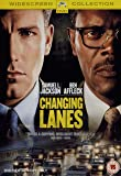 CHANGING LANES MOVIE