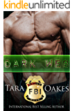 DARK WEB (BADGE BOYS Book 2)