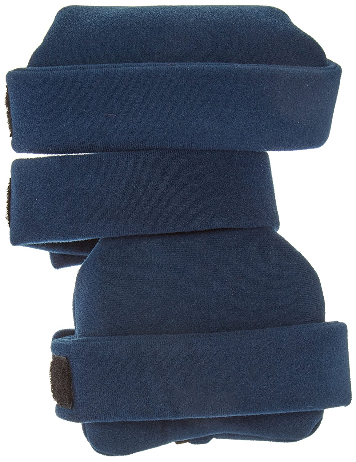 Comfy/ª Hand//Thumb Splint Broadcloth Cover Adult Small Physical Therapy Supplies 78458