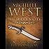 The Hidden City (The House War Book 1)