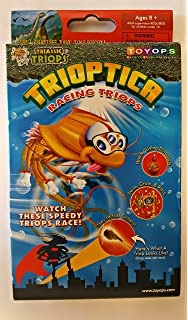 Amazon Grow Your Own Triops