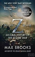 World War Z (English