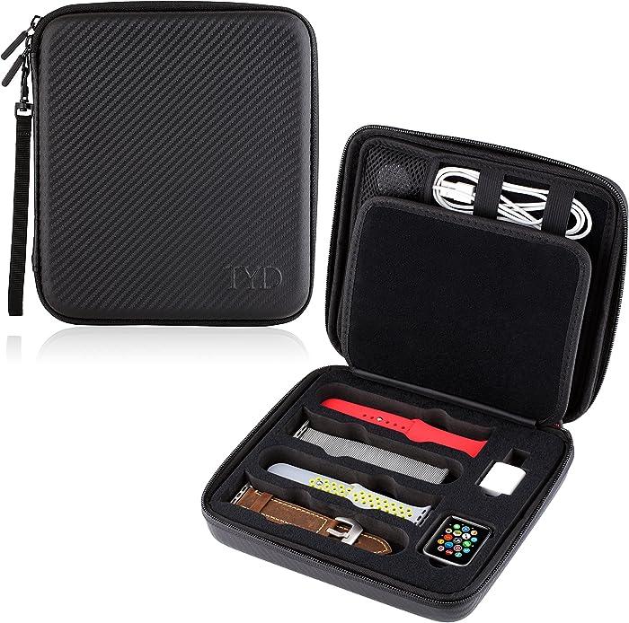 Top 9 Laptop Case Acer Aspire E 15