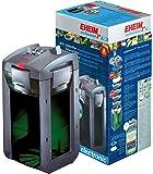 Eheim - Pro 3e 700 / 2078010 - Filtre extérieur électronique sans masse filtrante - Interface pour PC