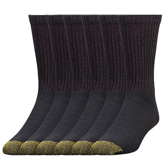 The 8 best socks to keep feet dry