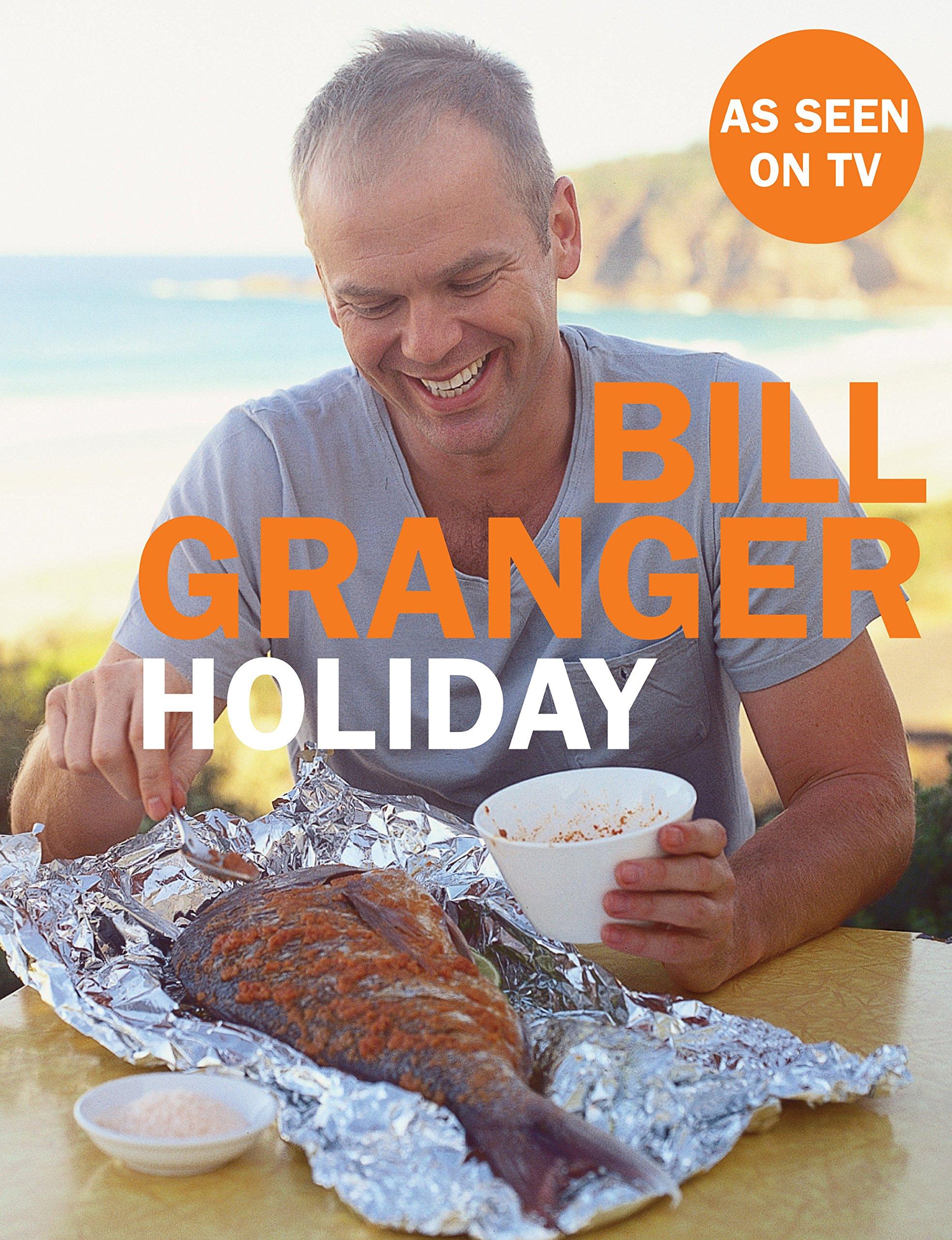 Download Holiday ebook