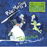 Tabaluga - Es Lebe Die Freundschaft!
