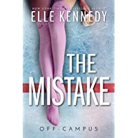 The Mistake: 2