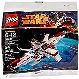 LEGO Star Wars: ARC-170 Starfighter Establecer 30247 (Bolsas)