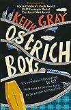 Ostrich Boys (Definitions)