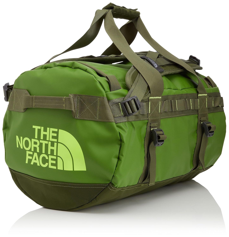 morrales camping north face