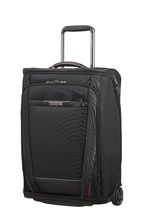 3bd0d9b2d SAMSONITE Pro-DLX 5 - Wheeled Garment Bag 2.8 KG Portatraje de Viaje, 55