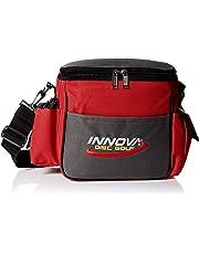 Disc Golf Bags Amp Accessories Amazon Com Disc Amp Frisbee