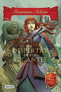 Isa Cantos (Crónicas de una Merodeadora)