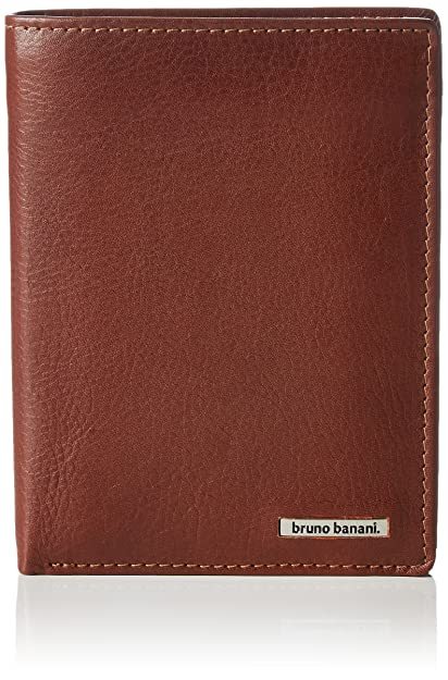 Bruno Banani Mens W320_2498 Purse Size: One Size Buy For Sale eHYbfFoG